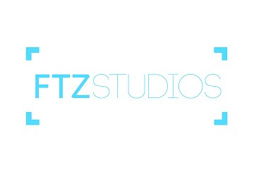 FTZ Studios: Exhibiting at the Takeaway Innovation Expo