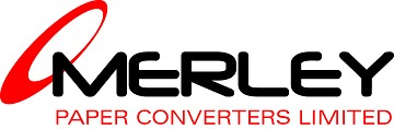MERLEY PAPER CONVERTERS LIMITED: Exhibiting at the Takeaway Innovation Expo