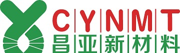Changya NewMaterial Technology Co., Ltd.: Exhibiting at the Takeaway Innovation Expo