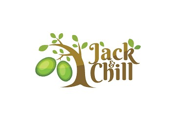 JACK & CHILL: Exhibiting at the Takeaway Innovation Expo