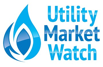 Utility Market Watch: Exhibiting at the Takeaway Innovation Expo