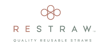 RESTRAW: Exhibiting at Restaurant and Takeaway Innovation Expo