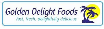 GOLDEN DELIGHT FOODS: Exhibiting at the Takeaway Innovation Expo