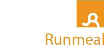 Runmeal Online Ordering / Loyalty: Exhibiting at the Takeaway Innovation Expo