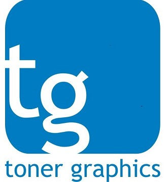 Toner Graphics Ltd: Exhibiting at Restaurant and Takeaway Innovation Expo