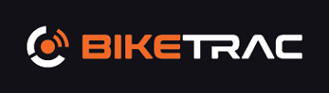 BikeTrac Ltd: Exhibiting at the Takeaway Innovation Expo