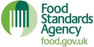 Food Standards Agency: Exhibiting at the Takeaway Innovation Expo