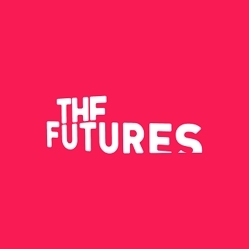 The Futures: Exhibiting at the Takeaway Innovation Expo