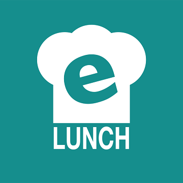 eLunch: Exhibiting at the Takeaway Innovation Expo
