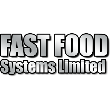 Fast Food Systems Ltd.: Exhibiting at Restaurant and Takeaway Innovation Expo