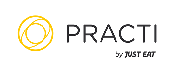Practi: Exhibiting at the Takeaway Innovation Expo