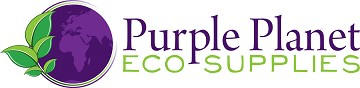 Purple Planet Supplies: Exhibiting at the Takeaway Innovation Expo