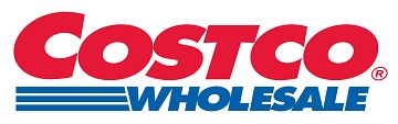 Costco: Exhibiting at the Takeaway Innovation Expo
