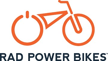 Rad Power Bikes: Exhibiting at the Takeaway Innovation Expo