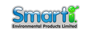 Smarti Environmental Products Ltd: Exhibiting at Restaurant and Takeaway Innovation Expo