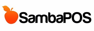 SambaPOS: Exhibiting at the Takeaway Innovation Expo