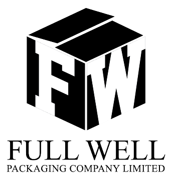 Full Well Packaging Company Limited: Exhibiting at the Takeaway Innovation Expo