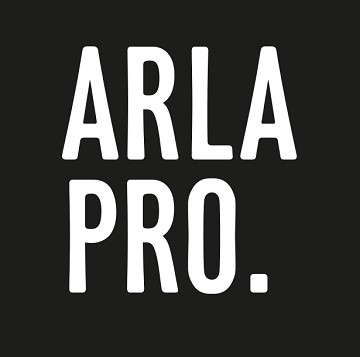Arla Pro: Exhibiting at the Takeaway Innovation Expo