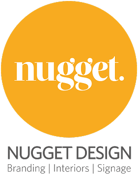 Nugget Design: Exhibiting at the Takeaway Innovation Expo