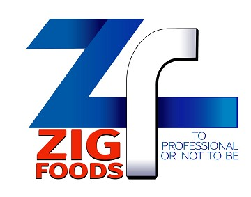 Zigfoods: Exhibiting at the Takeaway Innovation Expo