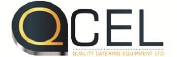 QUALITY CATERING EQUIPMENT LTD: Exhibiting at the Takeaway Innovation Expo
