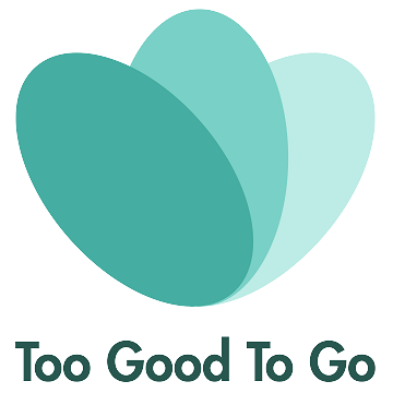 Too Good To Go: Exhibiting at the Takeaway Innovation Expo