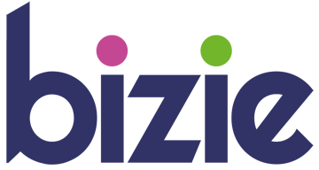 Bizie Ltd: Exhibiting at the Takeaway Innovation Expo