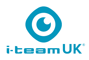 i-teamuk: Exhibiting at the Takeaway Innovation Expo