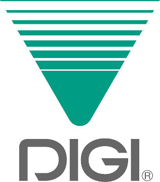 DIGI Europe Ltd: Exhibiting at the Takeaway Innovation Expo