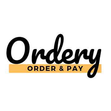 Ordery: Exhibiting at the Takeaway Innovation Expo