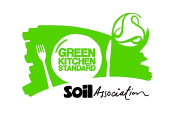 Green Kitchen Standard: Exhibiting at Restaurant and Takeaway Innovation Expo