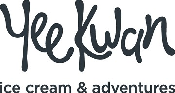 Yee Kwan Ltd: Exhibiting at the Takeaway Innovation Expo