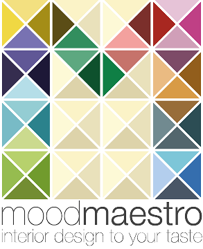Moodmaestro Ltd.: Exhibiting at the Takeaway Innovation Expo