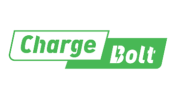 ChargeBolt: Exhibiting at the Takeaway Innovation Expo