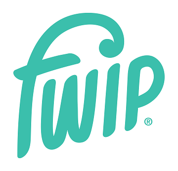 fwip: Exhibiting at the Takeaway Innovation Expo