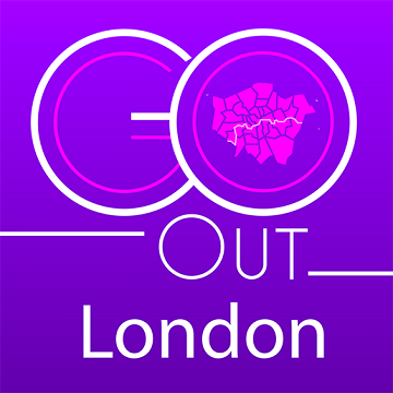 GoOut London: Exhibiting at the Takeaway Innovation Expo