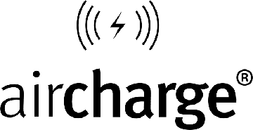 Aircharge: Exhibiting at the Takeaway Innovation Expo