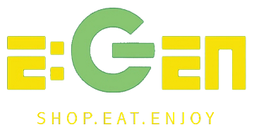 e:Gen: Exhibiting at Restaurant and Takeaway Innovation Expo