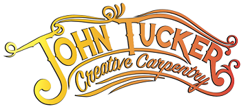 John Tucker Creative Carpentry: Exhibiting at the Takeaway Innovation Expo