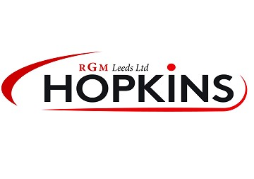 RGM LEEDS LTD: Exhibiting at Restaurant and Takeaway Innovation Expo