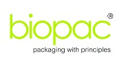 Biopac UK Limited: Drinks Zone Exhibitor