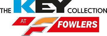 Key Collection @ Fowlers: Exhibiting at the Takeaway Innovation Expo