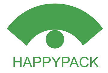 NINGBO HAPPYPACK CO.,LTD: Exhibiting at the Takeaway Innovation Expo