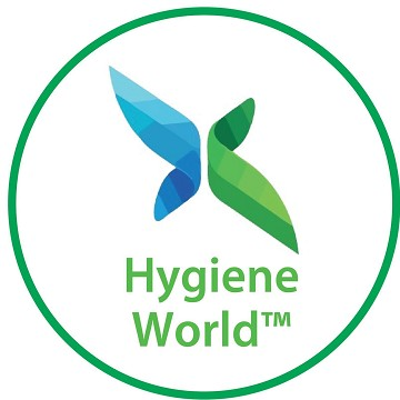 Hygiene World: Exhibiting at the Takeaway Innovation Expo