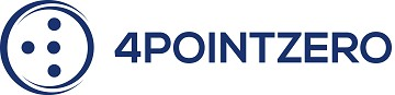 4PointZero LLP: Exhibiting at the Takeaway Innovation Expo