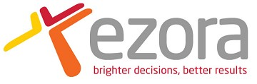 Ezora: Exhibiting at the Takeaway Innovation Expo