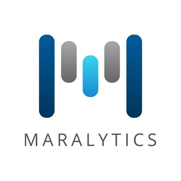 Maralytics: Exhibiting at the Takeaway Innovation Expo