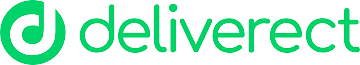 Deliverect: Exhibiting at the Takeaway Innovation Expo