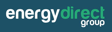 Energy Direct : Exhibiting at the Takeaway Innovation Expo
