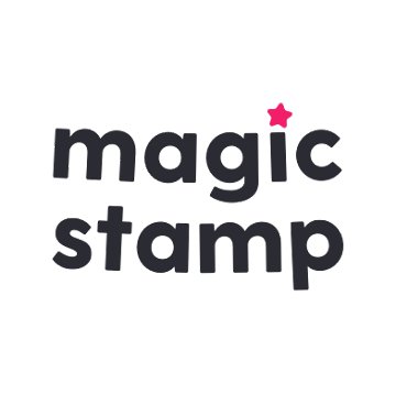 Magic Stamp: Exhibiting at the Takeaway Innovation Expo